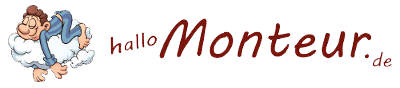Monteurzimmer Stolberg - Zimmer für Monteure mieten im Raum Aachen
