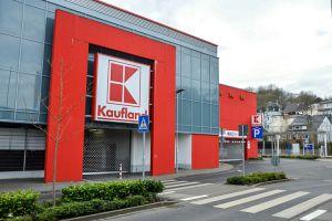 Kaufland Stolberg
