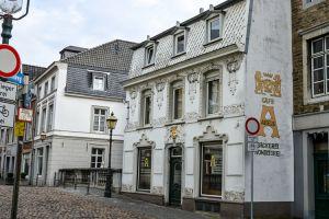 Bäckerei Stolberg
